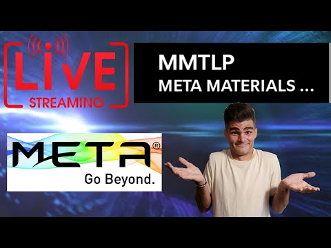 LIVE Market terminate & MMAT MMATLP discussions Spinoff? Pref shares shopping and selling..? dividend shopping and selling?