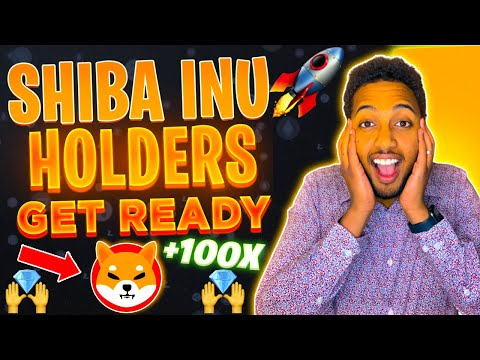 HOW SHIBA INU COIN $0.01 IS POSSIBLE! AN INSANE AMOUNT OF BULLISH CATALYSTS ARE ON THE WAY 🔥🔥🔥!!!!!!