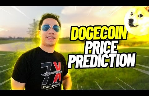 Will DOGECOIN Ever Attain $1 dollar or Extra In The Future? Dogecoin Payment Predication   $Doge