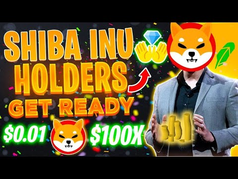 Elon Musk: We search facts from $1.00 per SHIBA INU within the tip of October! SHIBA INU BIGGEST NEWS and UPDATE