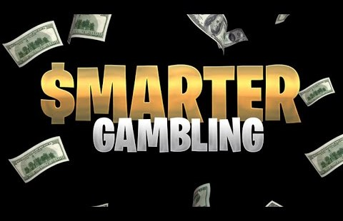 SHIB Shiba Inu, OCGN, PROG & ANY are MOONING! CEI is DRILLING! (Smarter Gambling Conceal 10/11/21)