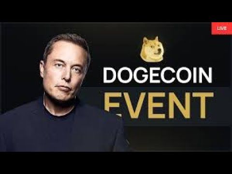 Elon Musk: We expected $0.70 per DOGECOIN within the end of THIS MONTH! | DOGE Market Update & Tag