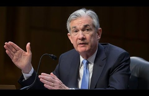 AMC STOCK: THE FED SECRETLY RELEASED THIS INFO …