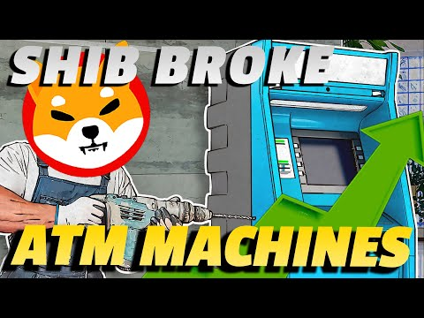 Elon Musk sends SHIB Hovering! (CONFIRMED)   Shiba Inu Crypto Breaking Records & Events Substitute TODAY