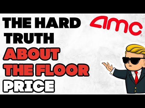 AMC Stock – Some Of You Will Be Pissed Off