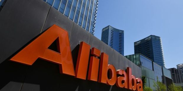 Alibaba Stock Is Rebounding. It's Not Time to Buy.