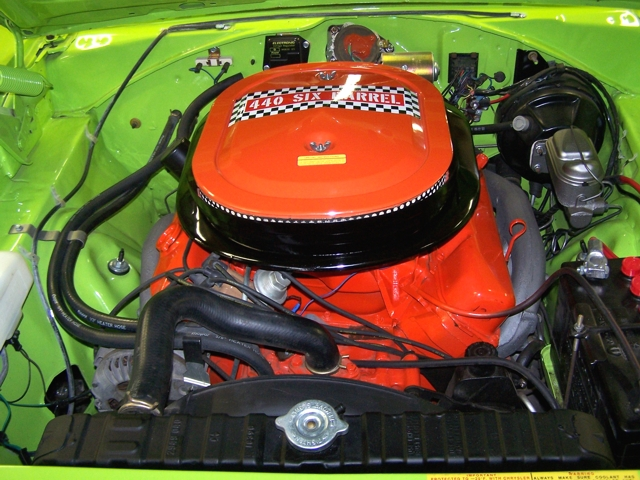 Index Of /_images/road-runner/1970-plymouth-road-runner-green
