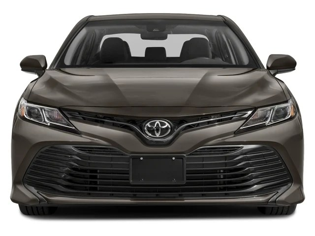 all new camry 2018 black harga headlamp grand veloz used toyota se automatic at of bedford serving 18622289 3