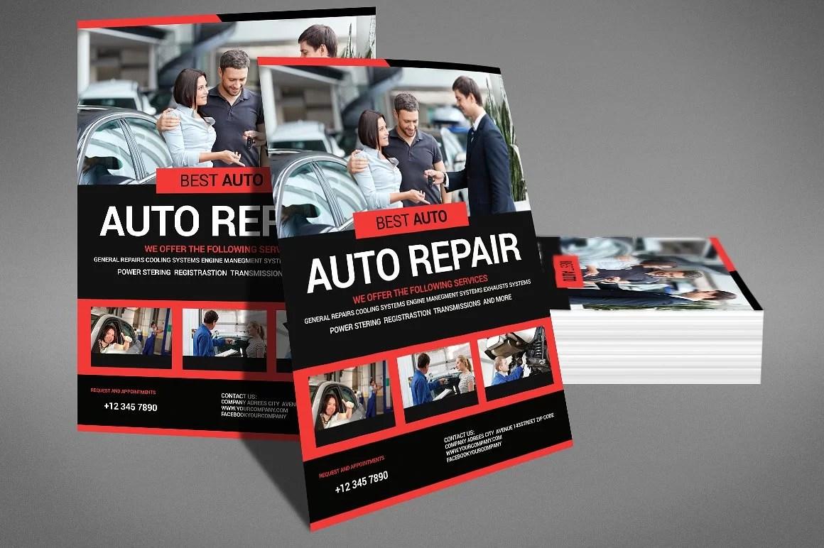auto repair psd photoshop