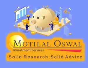 Motilal oswal review