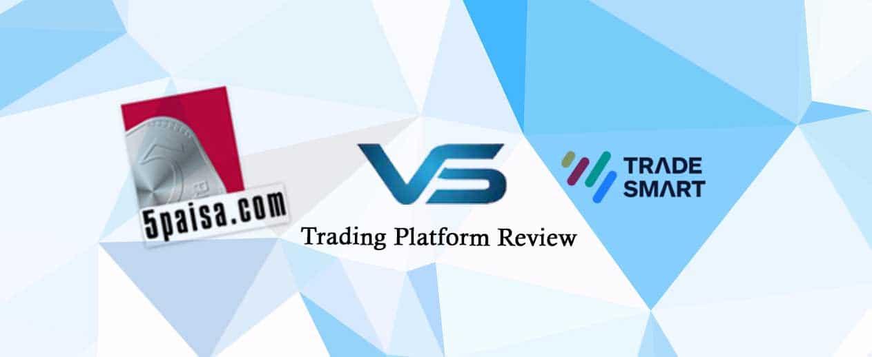 5Paisa-Vs-Trade-Smart-Online