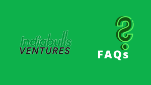 Indiabulls Ventures FAQs - Margin & Brokerage General Questions