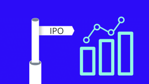 What Initial Public Offering (IPO) in India: Top Facts & A Complete Investment Guide