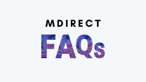 MDirect FAQs - Demat & Trading Account Related General Questions & Answers