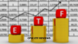 CPSE ETF Reviews - Why CPSE ETF Is India's Best And Secured Investment Option