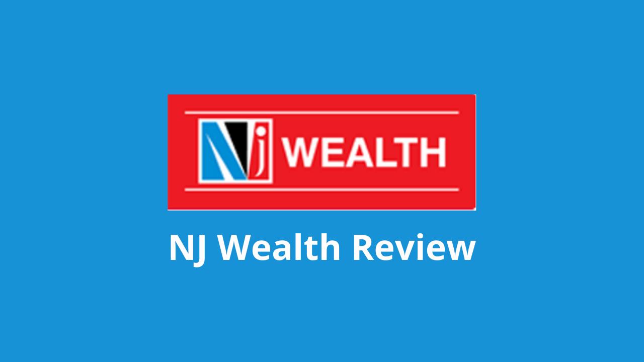 NJ Wealth
