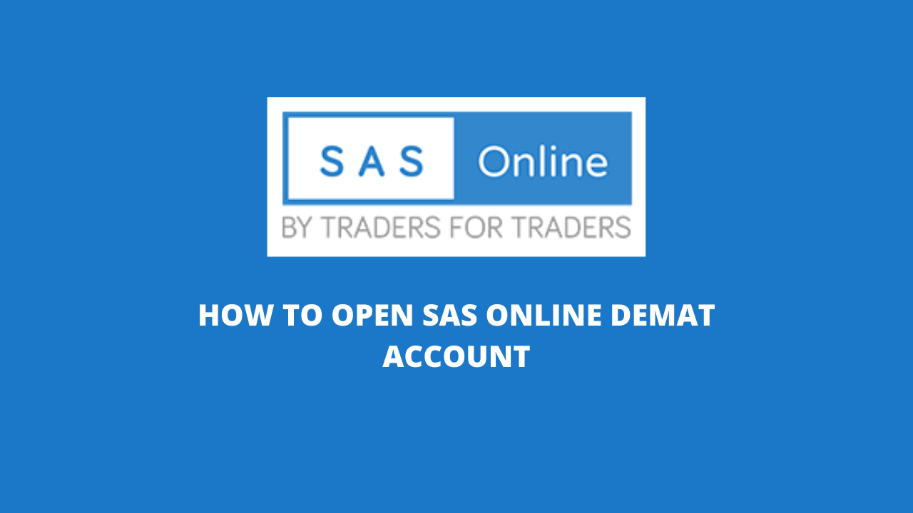how to open a demat account from usa