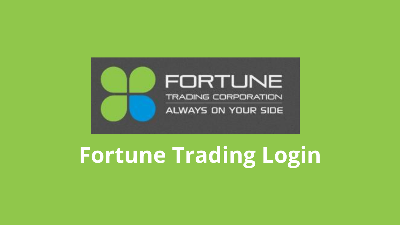 Fortune Trading