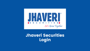Jhaveri Securities Login: Get Login Info For Mobile Trading Apps - JeTrade Mobile, JETrade Web, JeTrade Velocity, And JE Trade Backoffice.