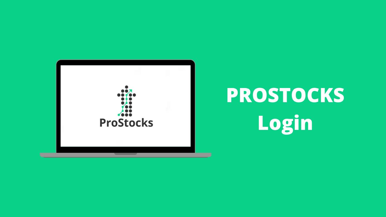 Prostocks