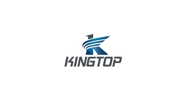 Download Kingtop Stock ROM