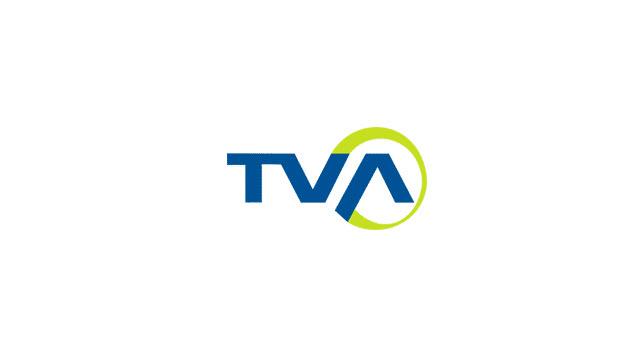 Download TVA Stock ROM