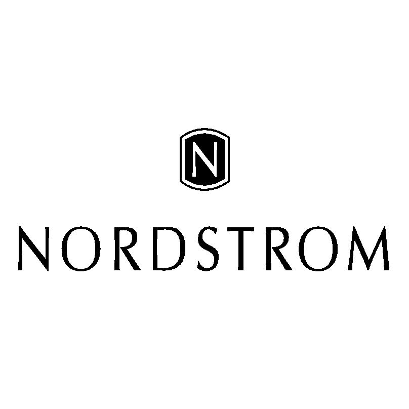 Nordstrom (NYSE:JWN) expected to start generating good