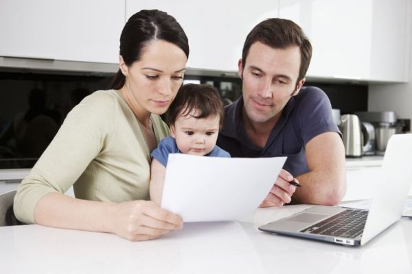 Retirement planning for kids