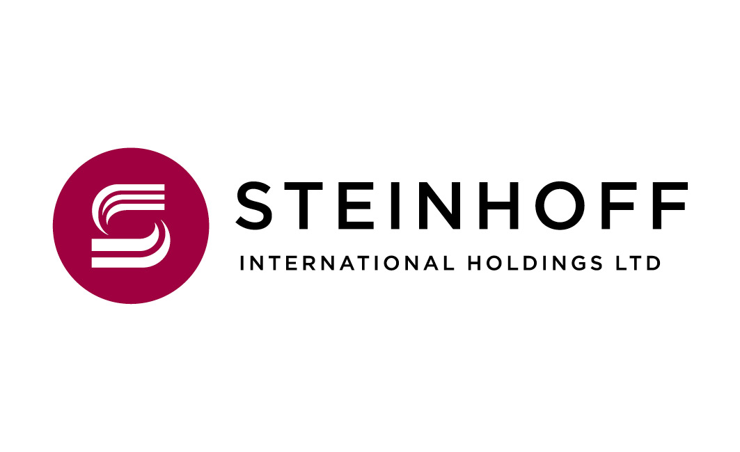 Aspen Results Stuff About Steinhoff Amp Load Shedding