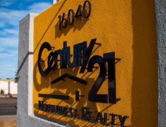 Century 21-1b