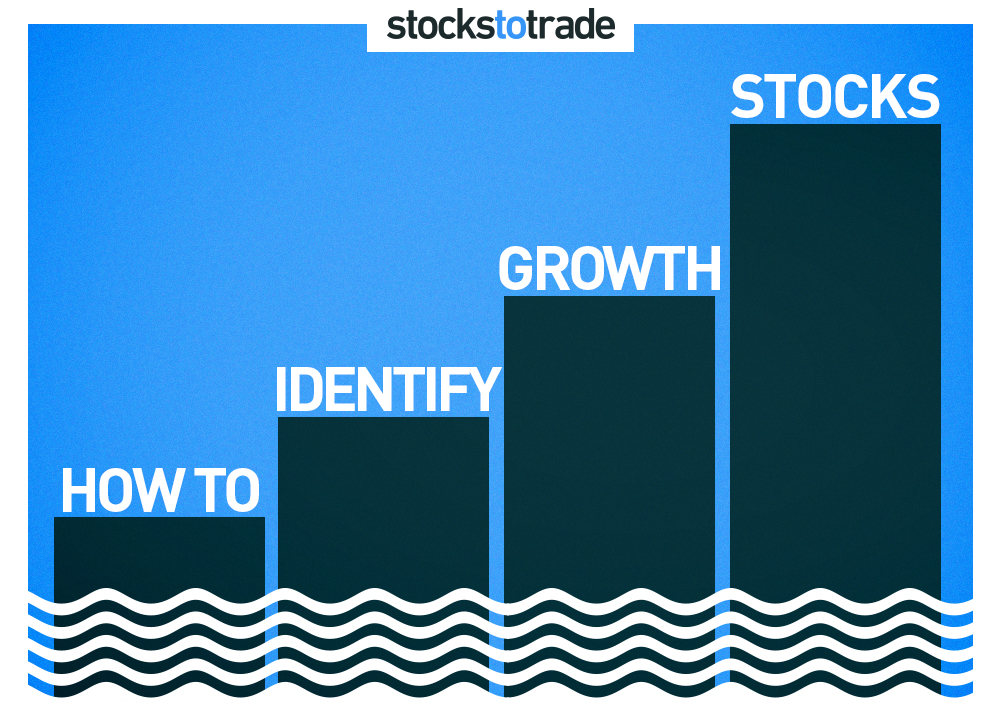 how to identify growth