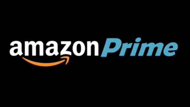 amazon prime Reduce Monthly Expenses and Save More Money
