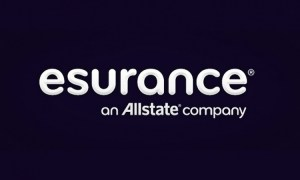esurance WAYS TO SAVE ON MONTHLY EXPENSES
