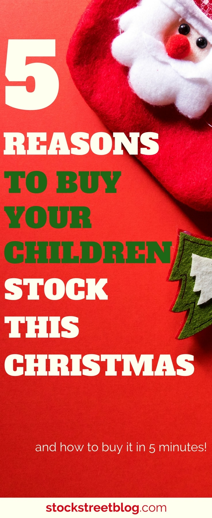 Good Christmas Stocks To Invest In #1: Stock-as-a-Christmas-gift.jpg?resize=736%2C1800