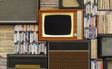 cut the chord saving money on tv and internet