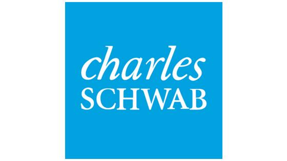 Charles Schwab Review - Brokerage, Robo-advisory, and More... - Stock Street