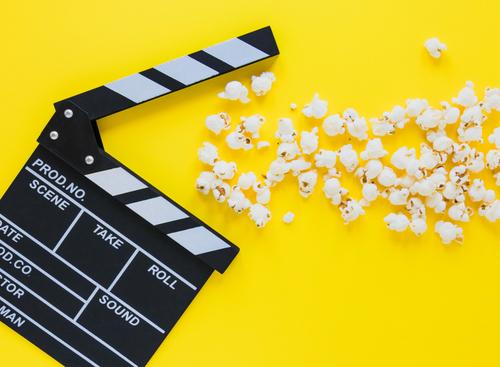 the 10 best wall street stock market films ever made stock street
