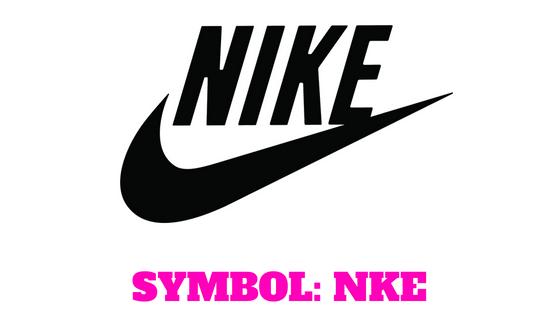 How To Buy Nike Stock In 2018 Stock Street