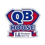 千円カットで有名なQBハウスの株価は今後どうなる?|値上げで利益押し上げも気になる「のれん」と「借入金」の大きさ