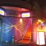 大阪で一番有名なショーパブ、桜川「アポロビル」に行った感想|システムや料金、楽しみ方など