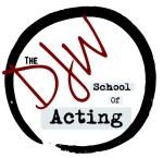 The Daniel John Williams School of Acting