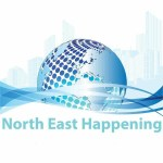 North East Happening