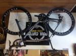 Paul Curran Cycle Sport