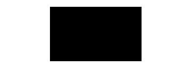 Stockton / San Joaquin Emergency Food Bank and Family