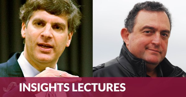 Stockton Symphony Insights Lectures