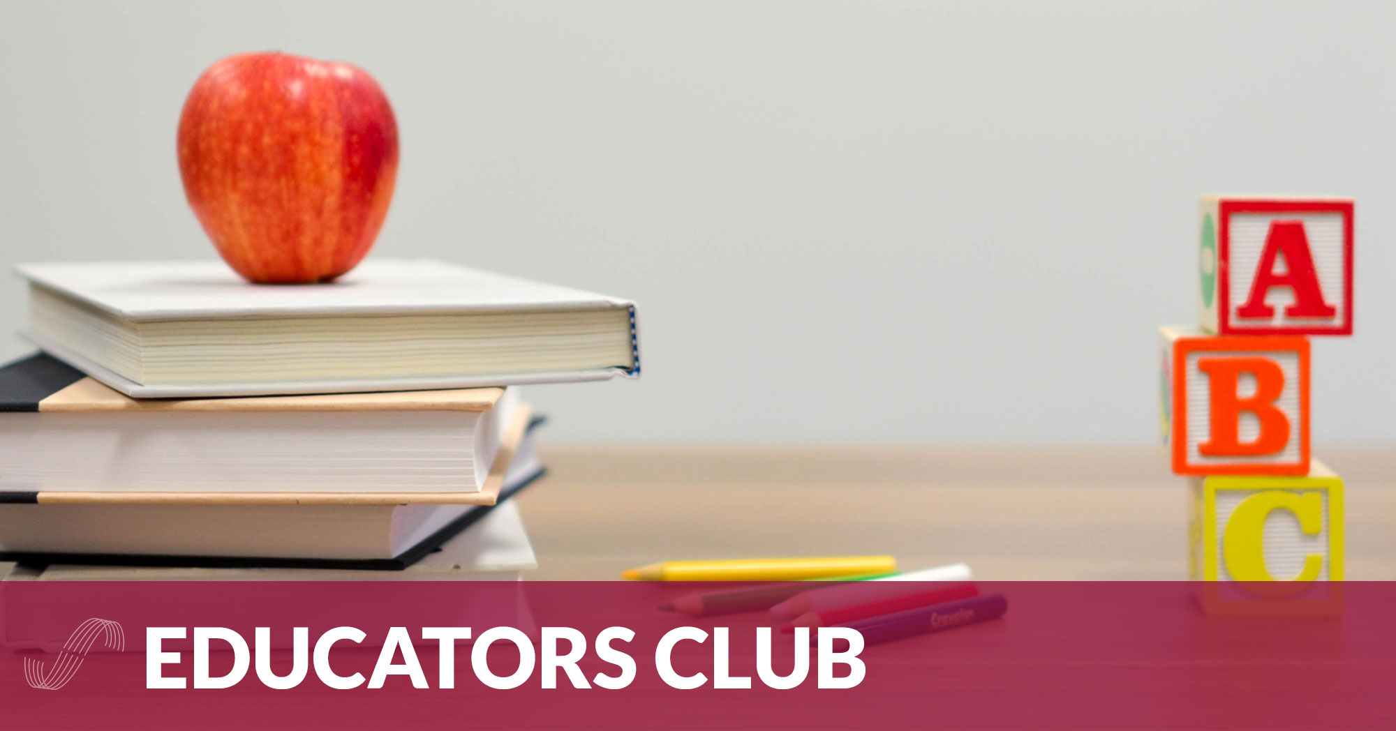 Educators Club