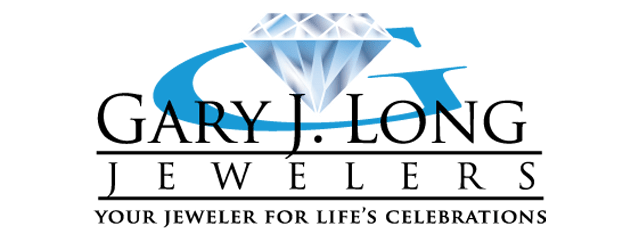 Gary J. Long Jewelers is proud to support the Stockton Symphony!