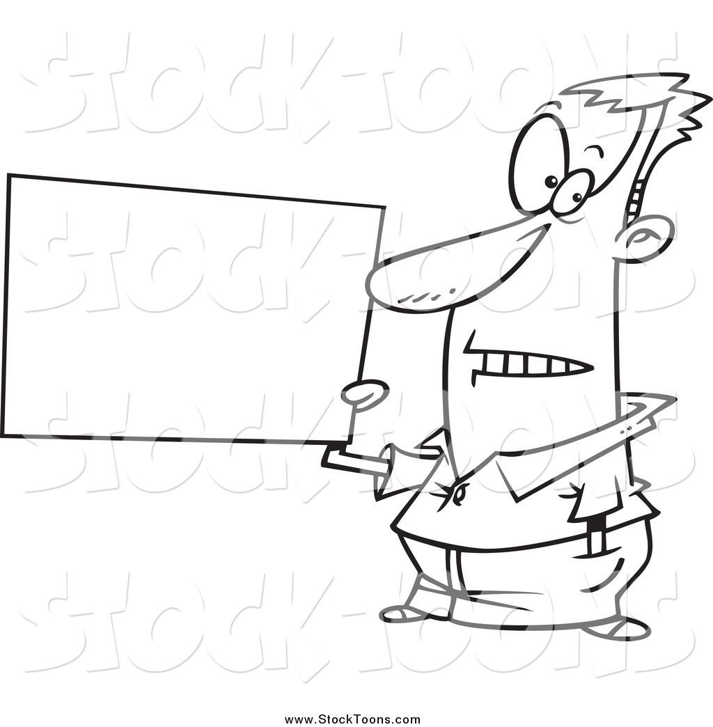 Cartoon Clipart