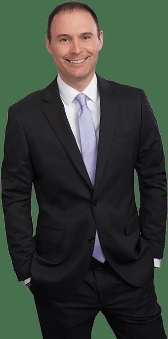 JeffWilliamsBigMan - Stock Trading Teacher