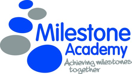 Milestone_logo_-_Final